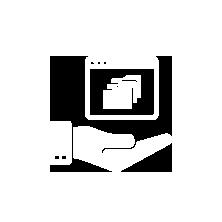 SIS – Digital innovation for business transformation